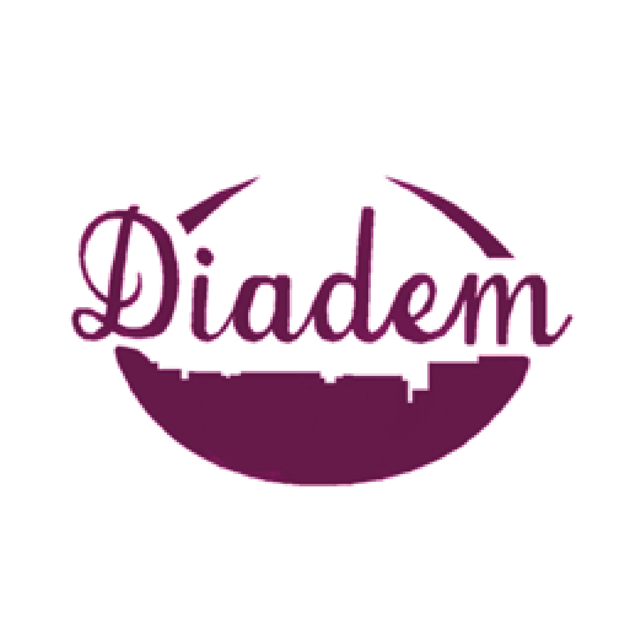 Voedingsadviesbureau Diadem