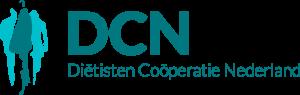 Diëtisten Coöperatie Nederland